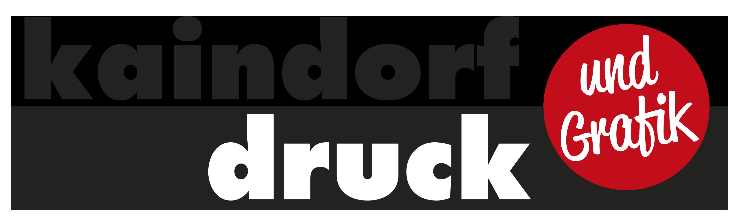 Kaindorfdruck Druck Und Grafik Professionell